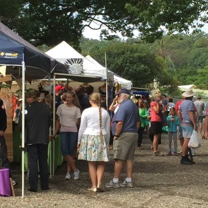 Bellingen markets1